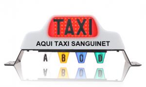 taxis trasport conventionné location de véhicule avec chauffeur